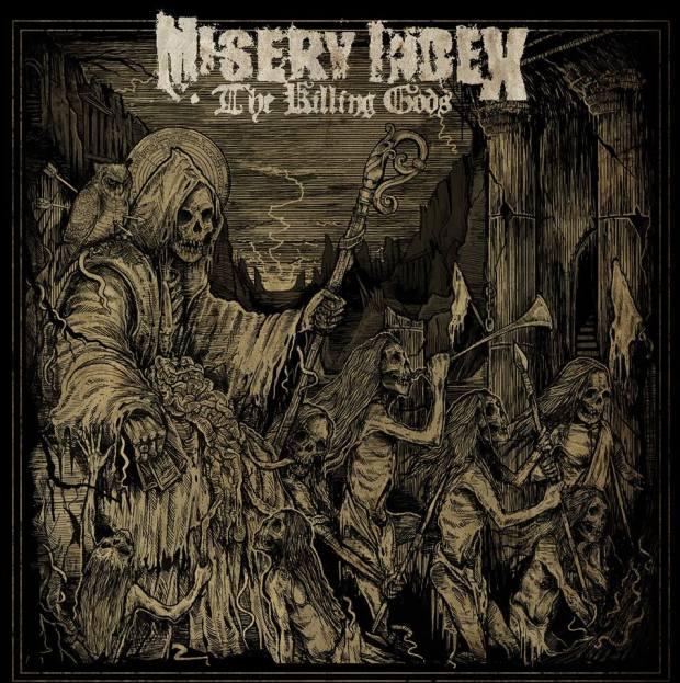 MiseryIndex-TheKillingGods-AlbumCoverArt