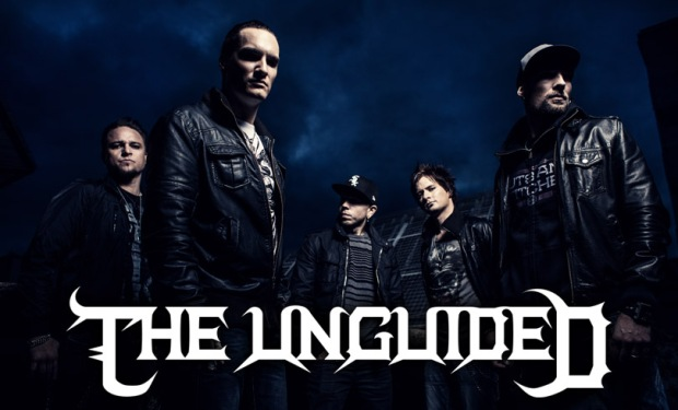 theunguided.6018.jpg