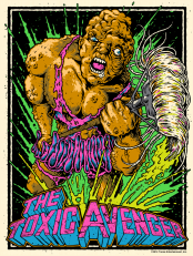 Toxie_poster_proof__73051.1402489177.1280.1280
