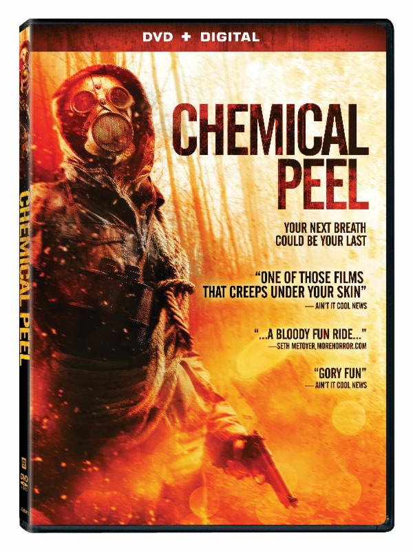 Chem_Peel_Fister