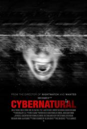 Cyber_Poster