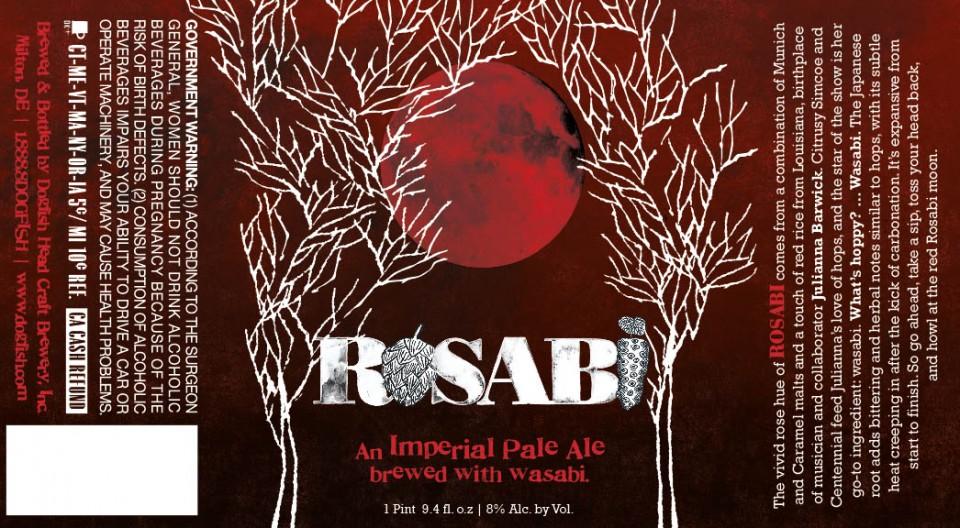 Dogfish-Head-Rosabi-960×528