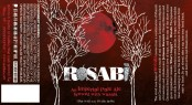 Dogfish-Head-Rosabi-960x528