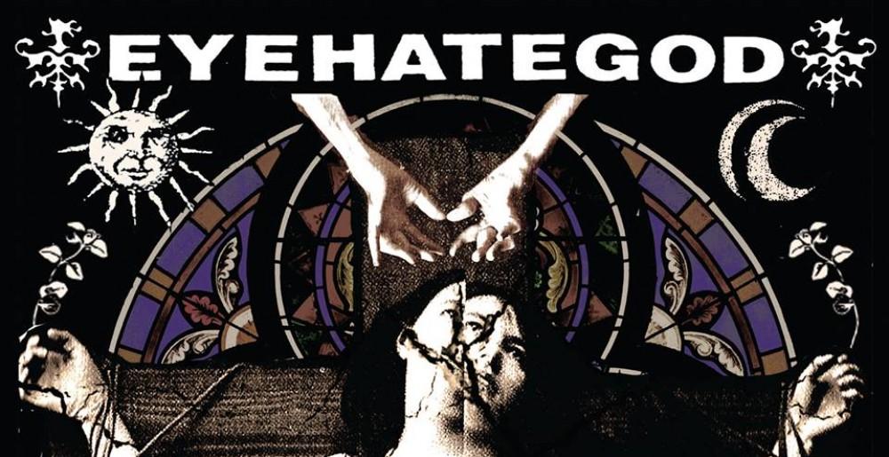 Eyehategod-Eyehategod-1000×515