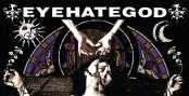 Eyehategod-Eyehategod-1000x515