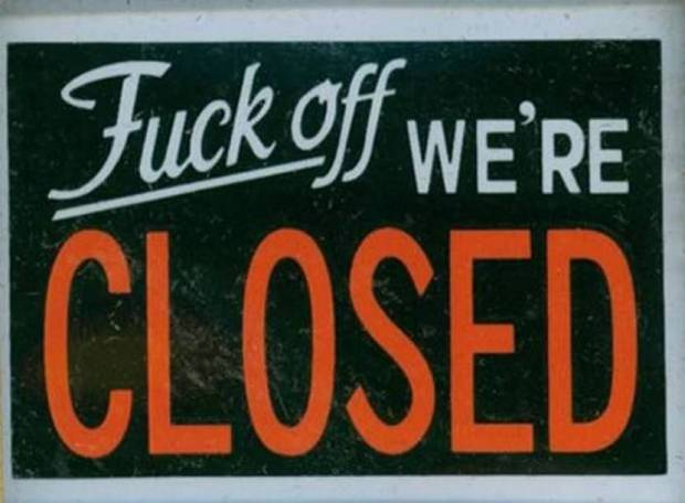 Funny-Closed-Signs-From-USA8