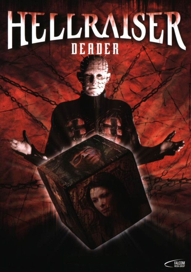 hellraiser-deader-poster-kari-wuhrer-7