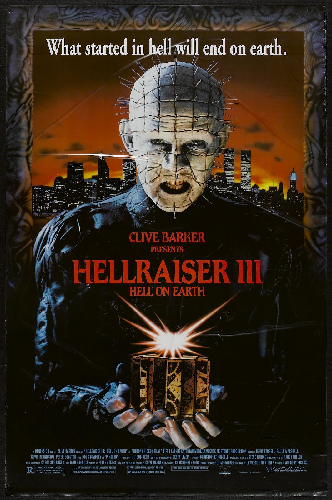 hellraiser_3_poster_01