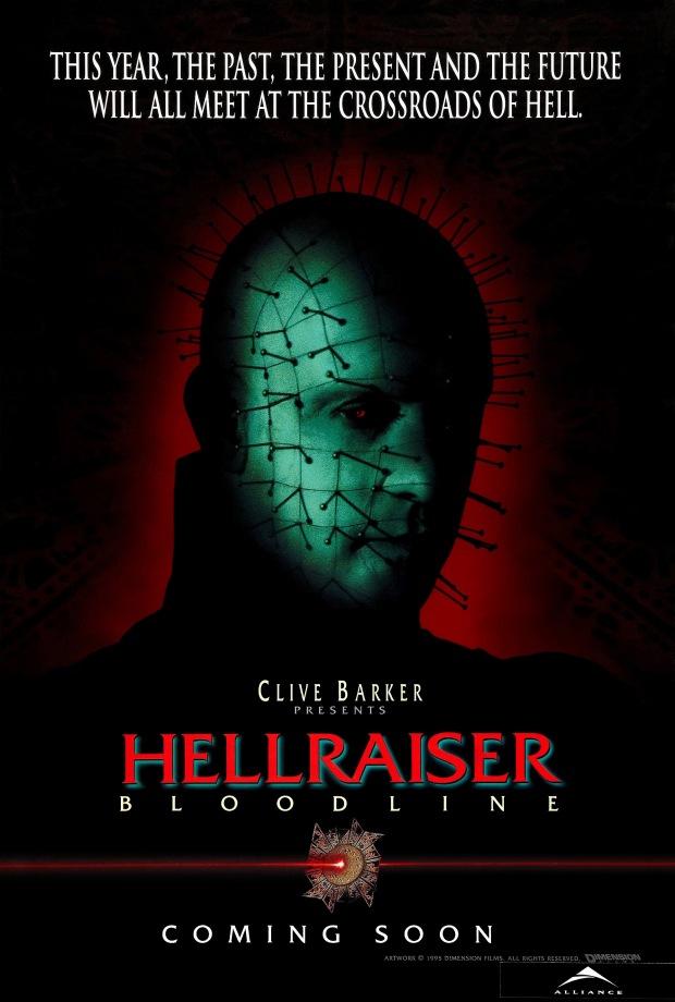 hellraiser_4_poster_01