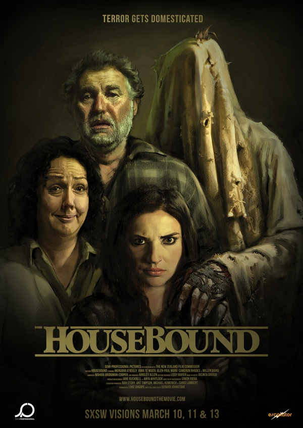 Housebound-Brings-Terror-Home-with-On-Demand-and-Theatrical-Release