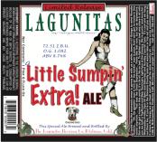 lagunitas-lil-sumpin-extra-ale