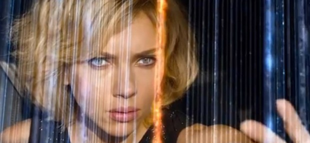 lucy-1728x800_c