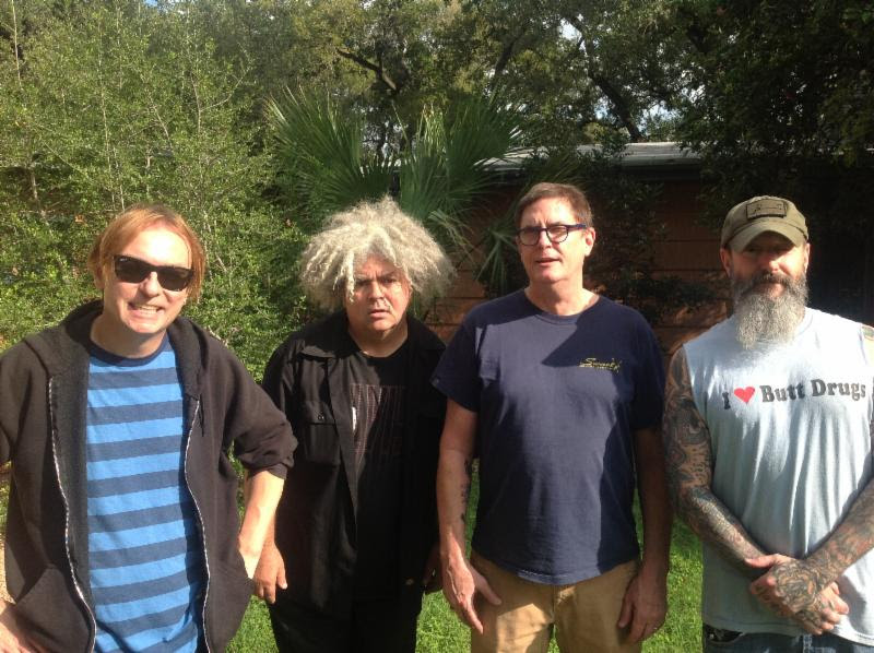 Melvins_Fister_Roboto