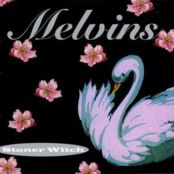 melvins_SW