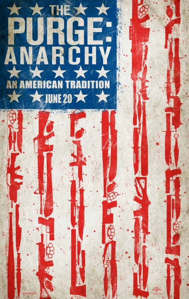 purge_anarchy_xlg
