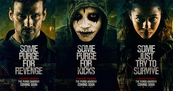 """Résultat de recherche d'images pour """"serie American nightmare"""""""