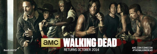 the-walking-dead-season-5-comic-con-banner-1163x405-1024x356