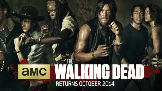 the-walking-dead-season-5-comic-con-key-art
