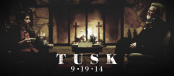 Tusk_Fister