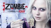 IZombie_promotional_poster
