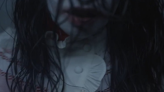 Slipknot-The-Negative-One