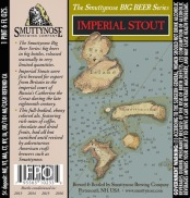 Smuttynose-Imperial-Stout