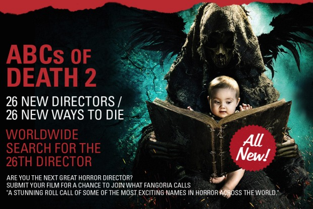 ABCsOfDeath2-5-Contest1