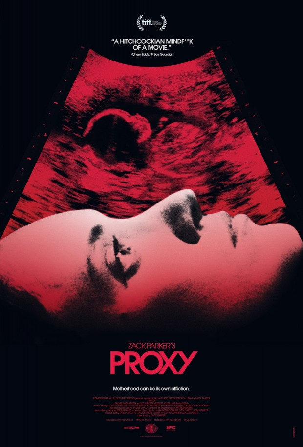 proxy_ver2_xlg