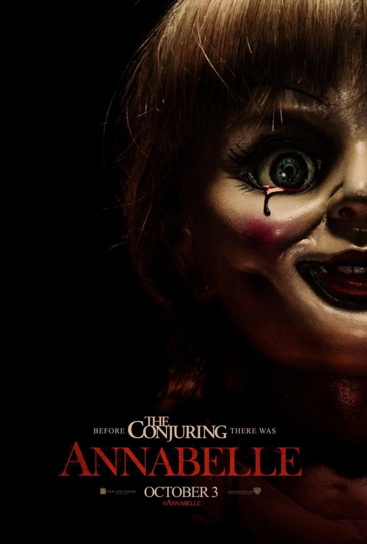 Annabelle-2014-Movie-Poster-750×1111