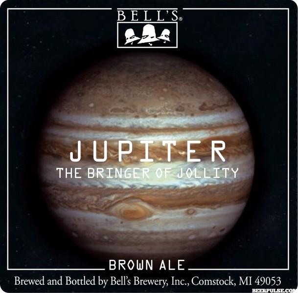 Planets_Label_Jupiter_PROD5