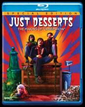 Just-Desserts-1