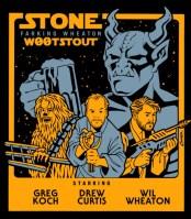 Stone-Farking-Wheaton-W00t-Stout-2016