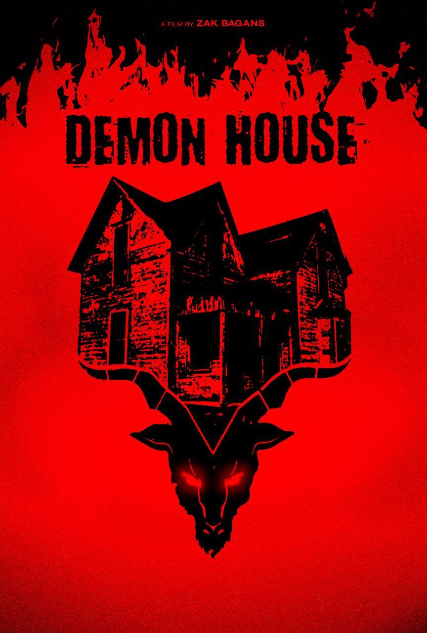 Demon_House_27x40_KeyArt_V3_preview