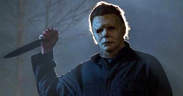 Michael-Myers-Photo-New-Halloween-2018