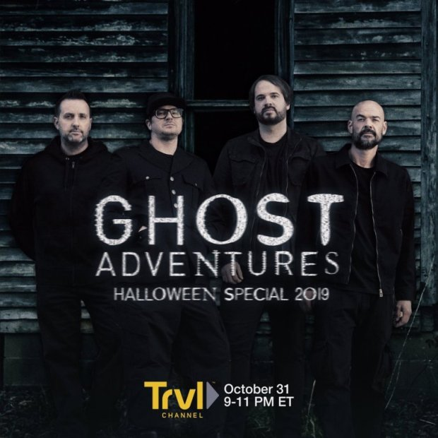 ghost-adventures-halloween-special