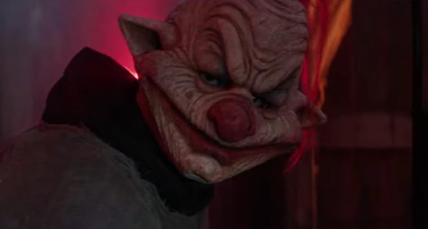trick-horror-movie